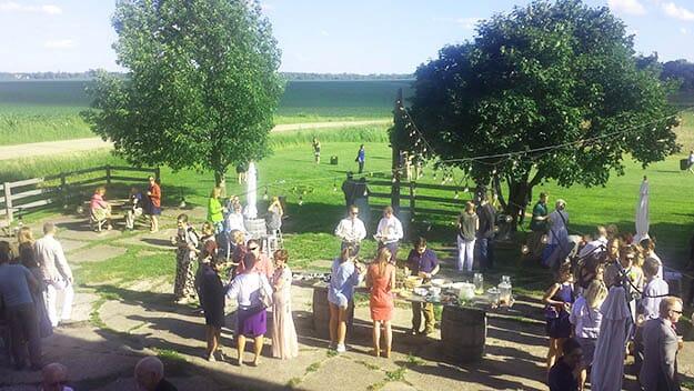 Barnwedding_Columbus